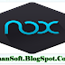 Nox App Player 3.3.0.0 For PC Full Version Free Download