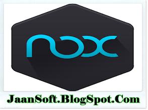 Nox App Player 3.8.0.0 Download For Windows 2021