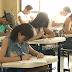 Ceará dobra índice de alfabetização até o 2º ano, aponta estudo