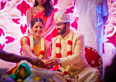 dinesh_dipika_wedding-pic