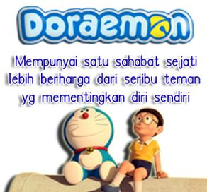 Kumpulan Koleksi Gambar Doraemon Lucu Keren Terbaru Kumpulan Koleksi Gambar Doraemon Lucu Keren Terbaru