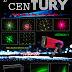 Đèn laser mini trang trí phòng karaoke New Century chất lượng tốt.