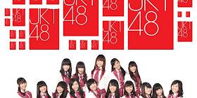 Kumpulan Lirik Lagu JKT48