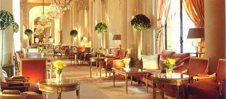 Pengertian hotel, sejarah hotel dan klasifikasi hotel