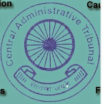 Govt Central Administrative Tribunal (cat) Jobs 2014