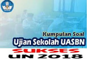 http://www.basirin.com/2018/03/contoh-soal-uasbn-sd-bahasa-indonesia.html