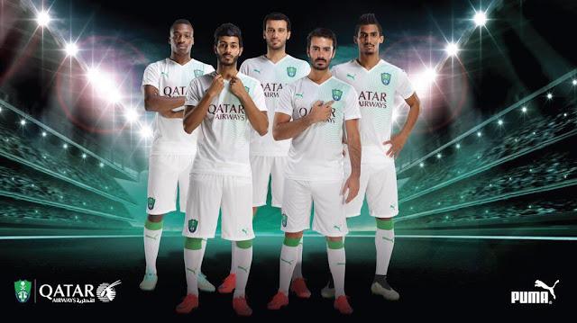 Resultado de imagem para Al-Ahly SC DOHA
