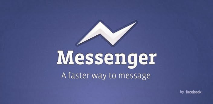 Facebook messenger for blackberry passport download.