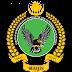 176 kekosongan di Jabatan Perkhidmatan Kuarantin dan Pemeriksaan Malaysia