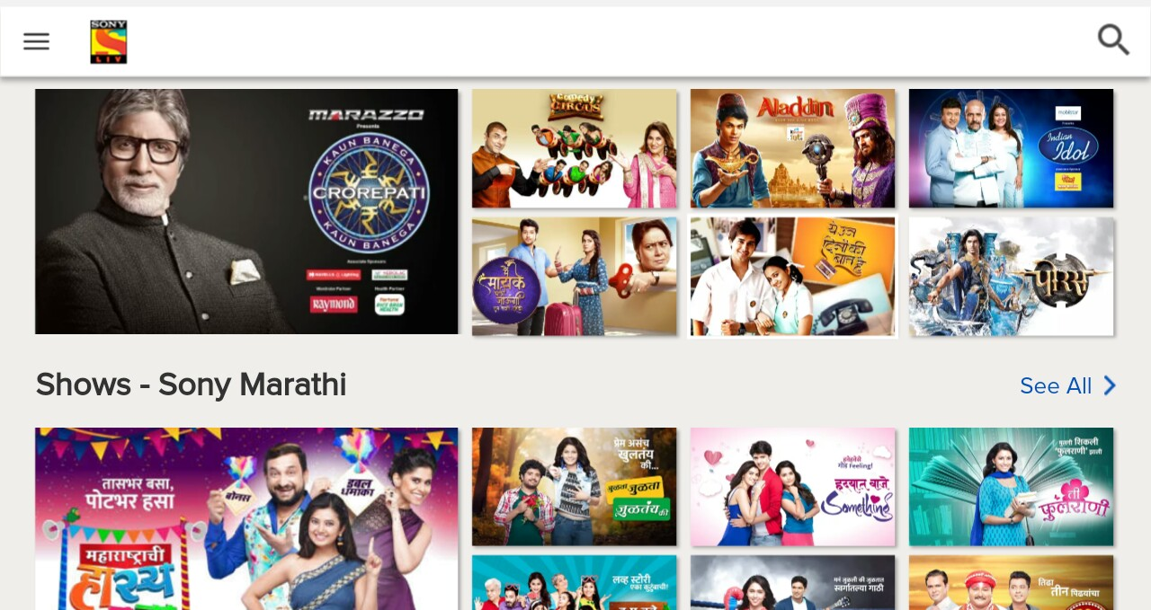 Watch hindi movies online for free without downloading high quality