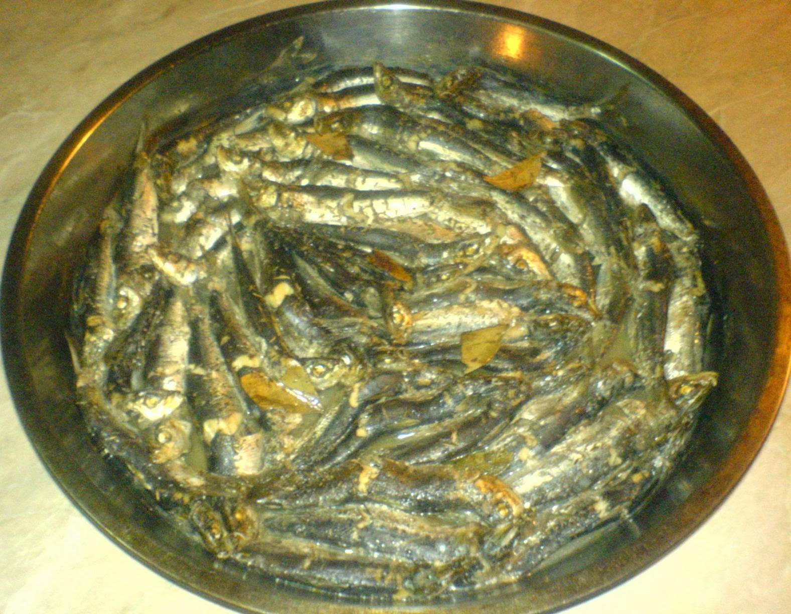 peste, sardina, sardina la cuptor, retete de peste, preparate din peste, mancaruri cu peste, retete de mancare, retete culinare,
