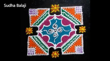 Sankranthi-rangavallikalu-1a.png
