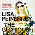 "Book Review: ""The Glorious Heresies"" by Lisa McInerney"