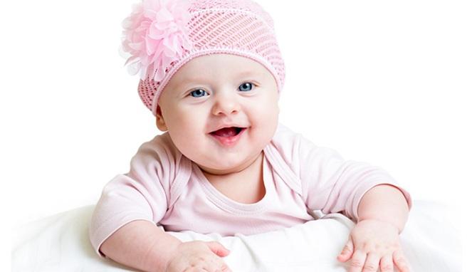 Tips Pasutri : Cara Mendapatkan Anak Perempuan