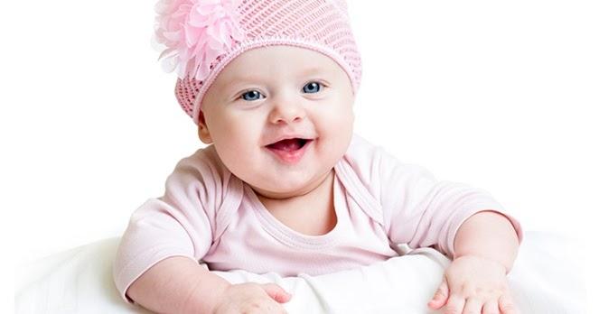 6 Hal yang Bisa Anda Lakukan Jika Ingin Hamil Anak Perempuan