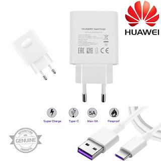 huawei kit caricabatterie ap81