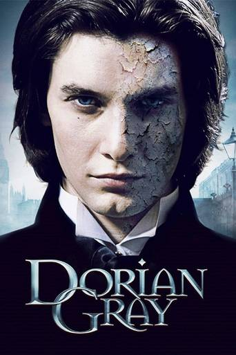 Dorian Gray (2009) ταινιες online seires oipeirates greek subs
