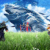 Xenoblade Chronicles 2 Latest Update Available Now, Patch Detail Revealed