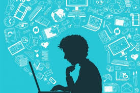 Gimana Sih Cara Memanfaatkan Internet Dengan Baik?