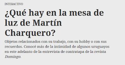 https://www.elpais.com.uy/informacion/hay-mesa-luz-martin-charquero.html