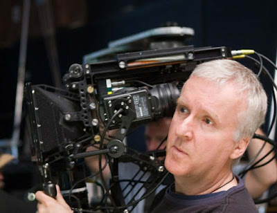 especial James Cameron en Telecinco