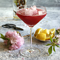 Cherry-Blossom-Cocktail