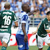 Palmeiras pode ganhar mais de R$ 30 milhões se não assinar com a TV Globo