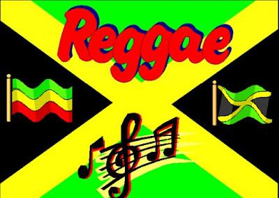 Download Lagu Reggae Mp3 Lengkap