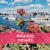 Helsinki, Finland 🇫🇮