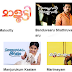 Mazhavil Manorama Serials & shows-Latest Episodes