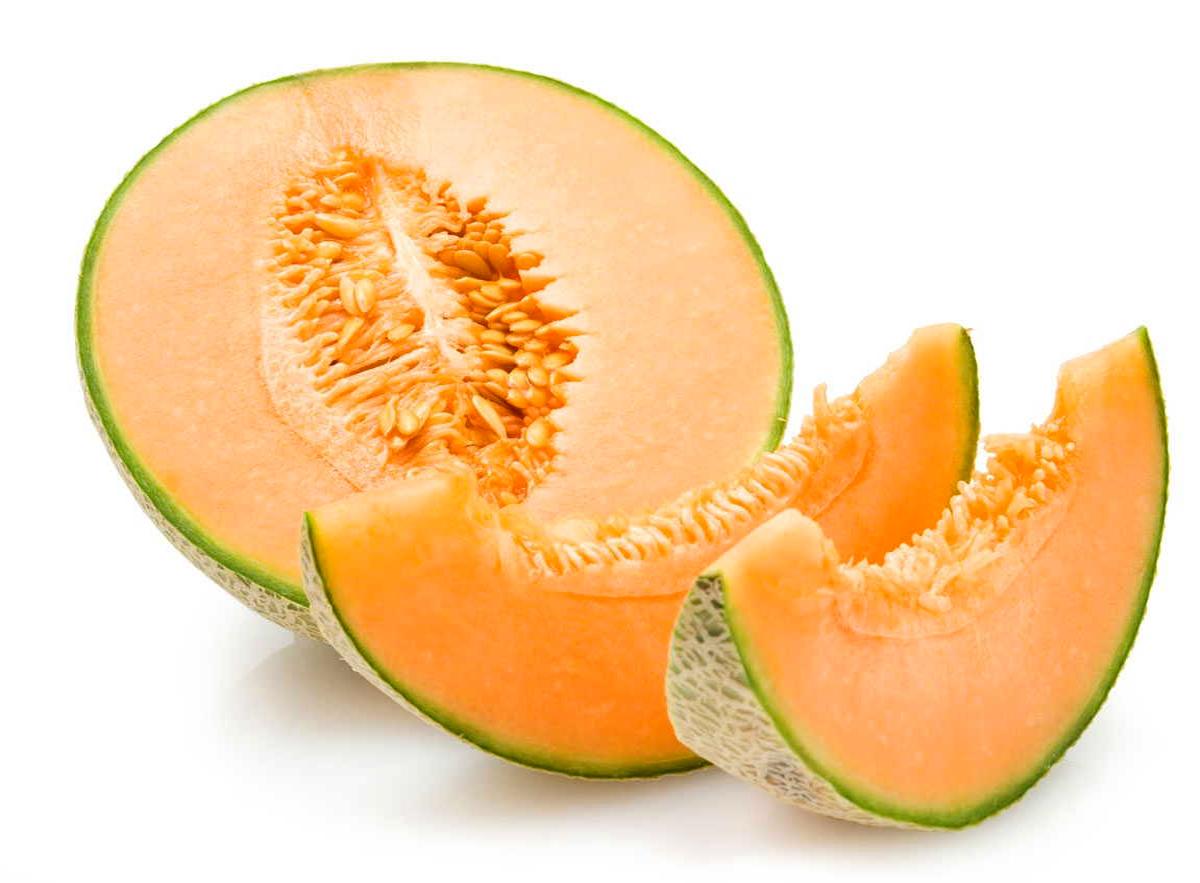 7 Manfaat Melon Bagi Kesehatan Tubuh Anda