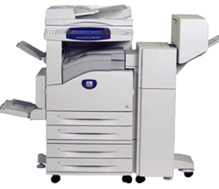 http://www.tooldrivers.com/2018/04/xerox-docucentre-iii-30072007-driver.html