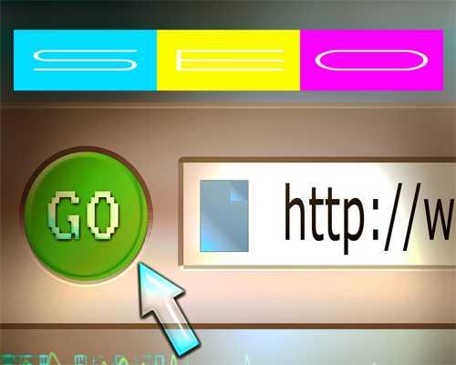 Cara Membuat URL Anda SEO Friendly
