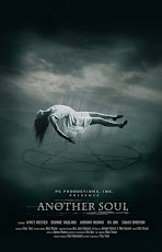 pelicula Another Soul