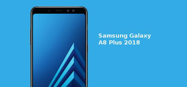 Kredit Samsung A8 Plus 2018, Harga Samsung A8 Plus 2018, Spesifikasi Samsung A8 Plus 2018, Kekurangan dan Kelebihan Samsung A8 Plus 2018