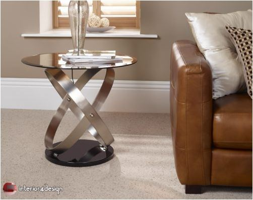 Side Tables 10