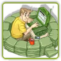 Guia de segurança de computadores do Cert.br