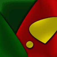 Ridmik Keyboard (Bangla) v3 1 8 without any modifications