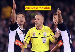 arbitros-futbol-flexible