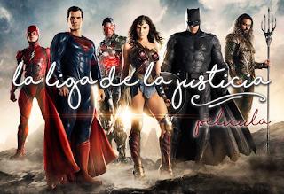 http://i.smashem.com.mx/wp-content/uploads/sites/5/2016/07/23150400/trailer-justice-league.jpg