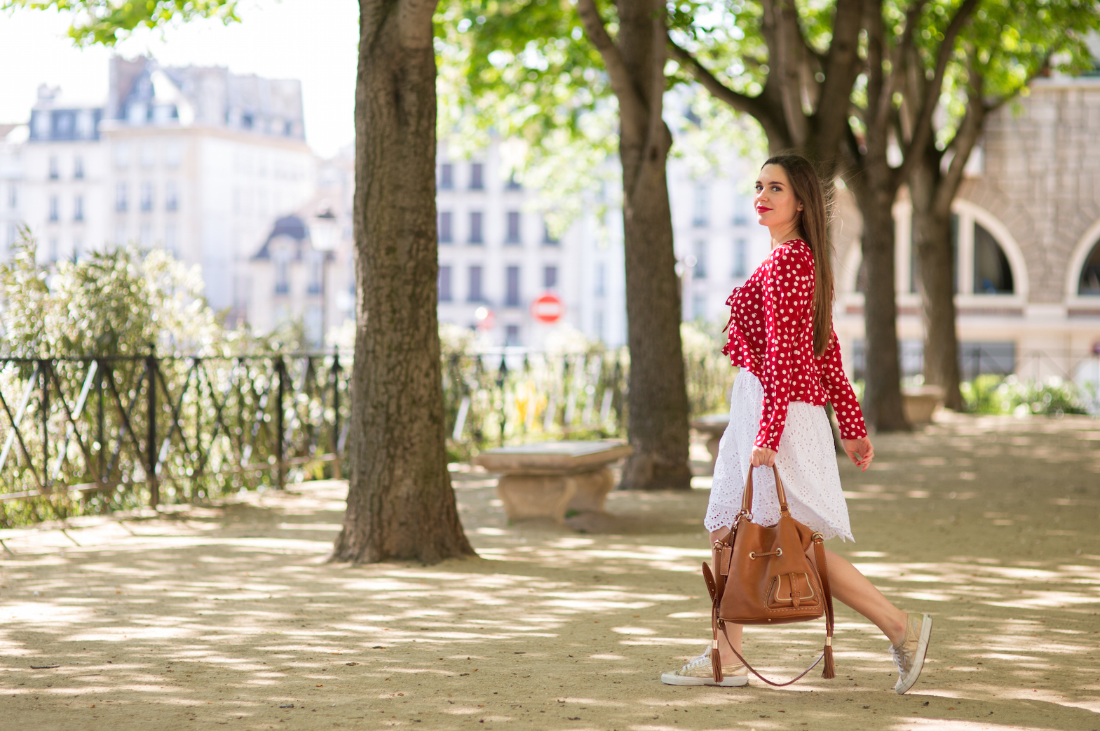 blog mode place dauphine 8