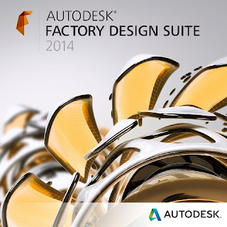 Autodesk product design suite ultimate 2014 low price