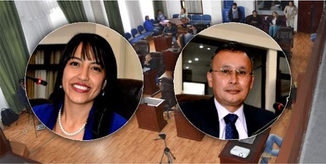 ¿Al Concejo de Facatativá se le olvidó lo que es la dinámica de las elecciones?
