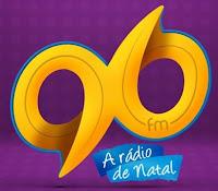 Rádio 96 FM de Natal RN ao vivo na net...