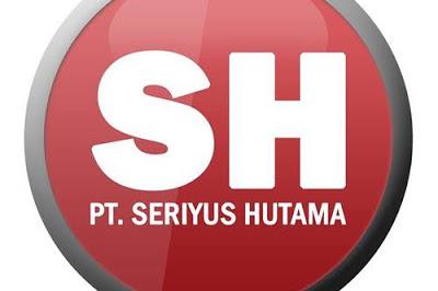 Lowongan PT. Seriyus Hutama Pekanbaru Agustus 2018
