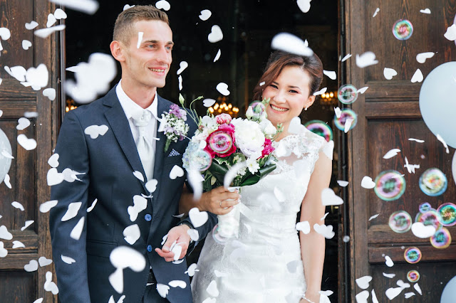 http://www.ilblogdisposamioggi.com/2016/01/matrimonio-semplicita.html