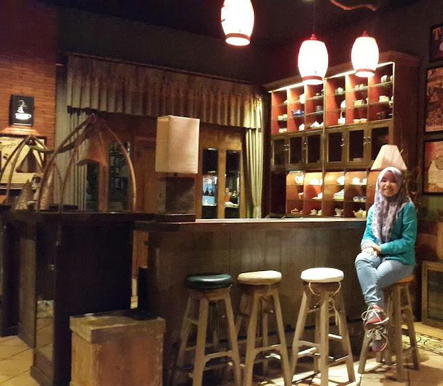 40 tempat wisata kuliner solo lengkap dengan lokasinya