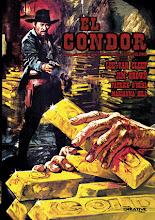 El Condor (1970)