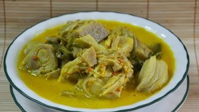 http://resepabu.blogspot.com/2016/10/resep-cara-membuat-gulai-nangka-muda.html