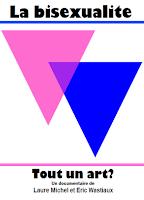 La Bisexualidad
